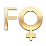 FetishQueens Logo