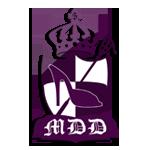MoneyDomDirectory Logo